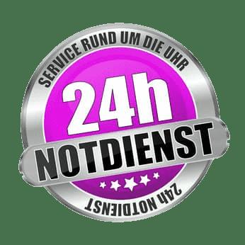 24h Sicherheitstechnik Stuttgart
